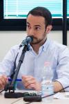 Fabio Pacucci's picture