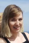 Sasha Safonova's picture